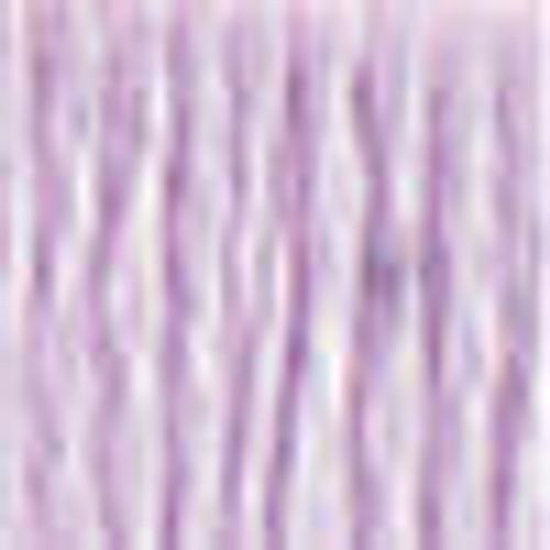 DMC # 210 Medium Lavender Floss / Thread