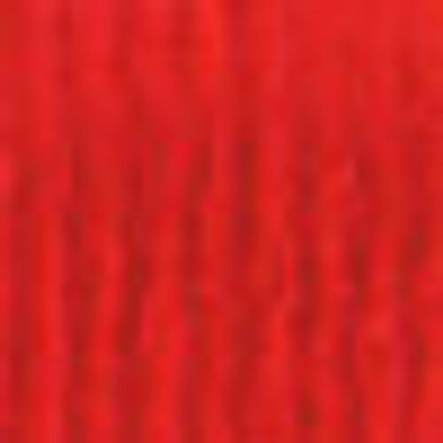 DMC # 304 Medium Red Floss / Thread