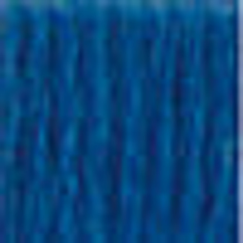 DMC # 311 Medium Navy Blue Floss / Thread