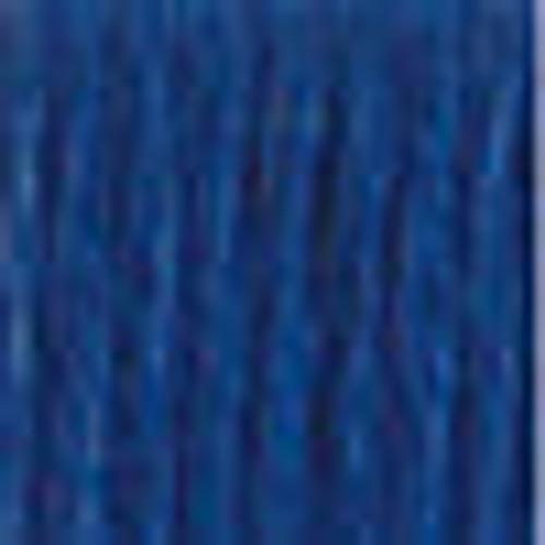 DMC # 336 Navy Blue Floss / Thread