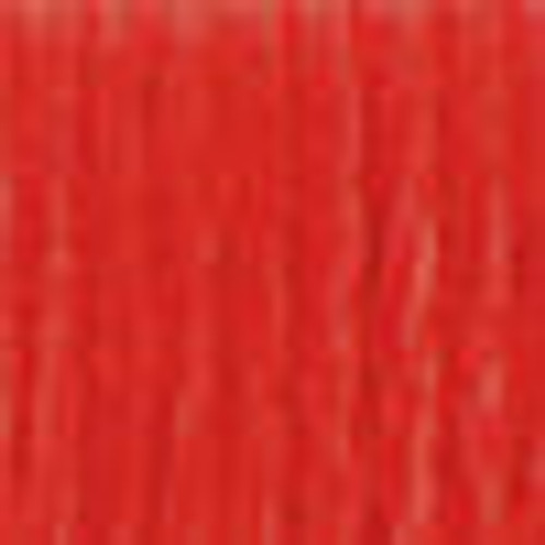 DMC # 347 Very Dark Salmon Floss / Thread