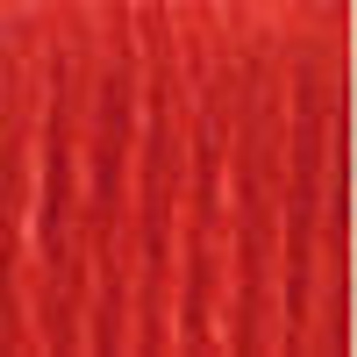 DMC # 355 Dark Terra Cotta Floss / Thread