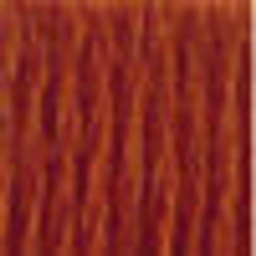 DMC # 433 Medium Brown Floss / Thread