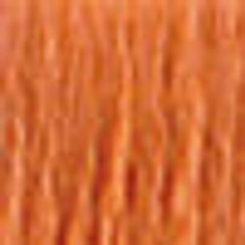 DMC # 435 Very Light Brown Floss / Thread