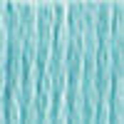 DMC # 598 Light Turquoise Floss / Thread