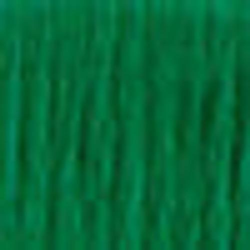 DMC # 699 Green Floss / Thread