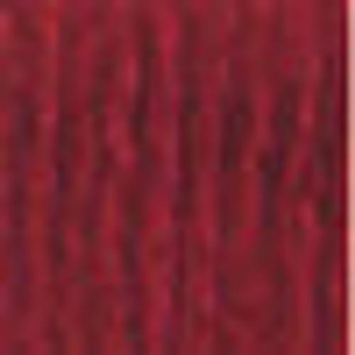 DMC # 777 Very Dark Rasberry Floss / Thread