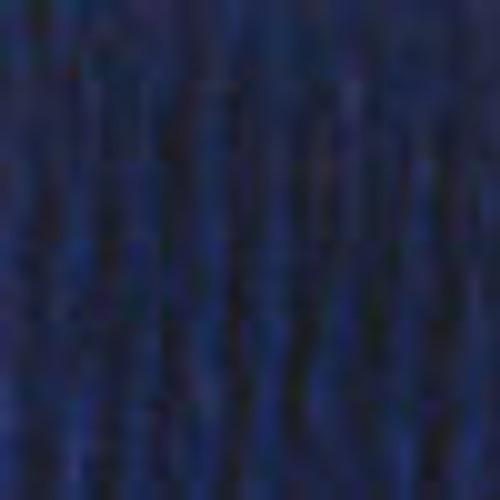 DMC # 823 Dark Navy Blue Floss / Thread