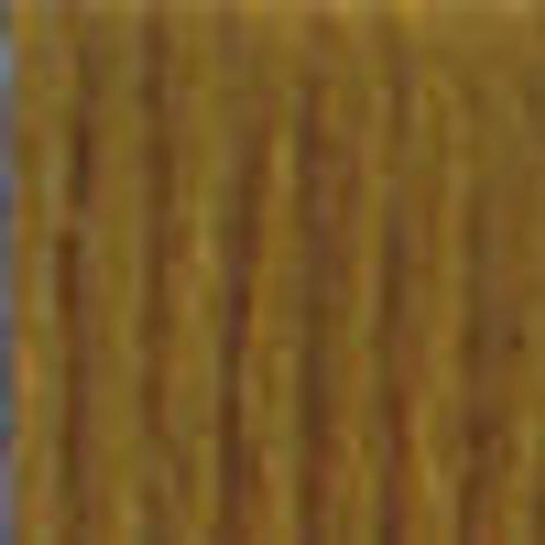 DMC # 829 Very Dark Golden Olive Floss / Thread