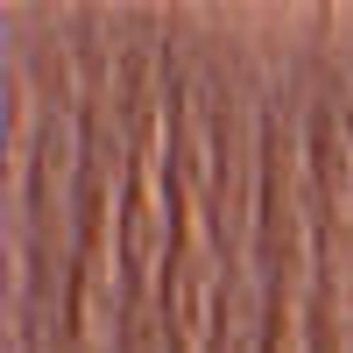 DMC # 840 Medium Beige Brown Floss / Thread
