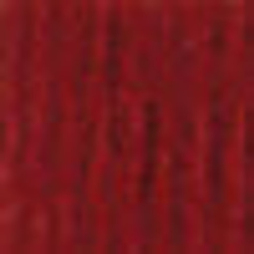 DMC # 902 Very Dark Garnet Floss / Thread