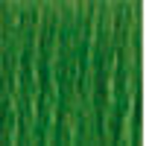 DMC # 904 Very Dark Parrot Green Floss / Thread