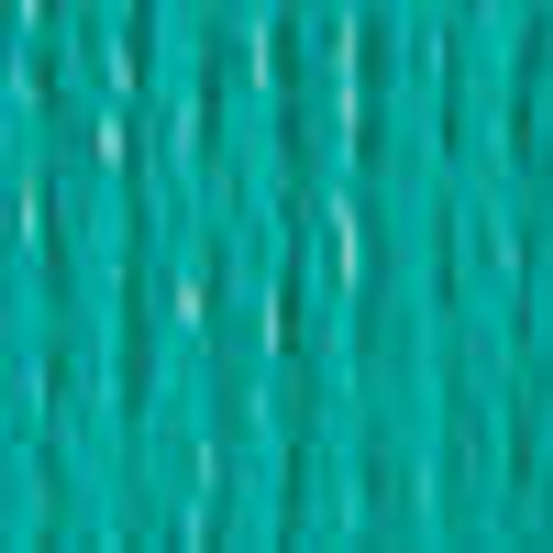 DMC # 943 Medium Aquamarine Floss / Thread