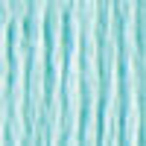 DMC # 964 Light Seagreen Floss / Thread