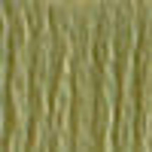DMC # 3012 Medium Khaki Green Floss / Thread