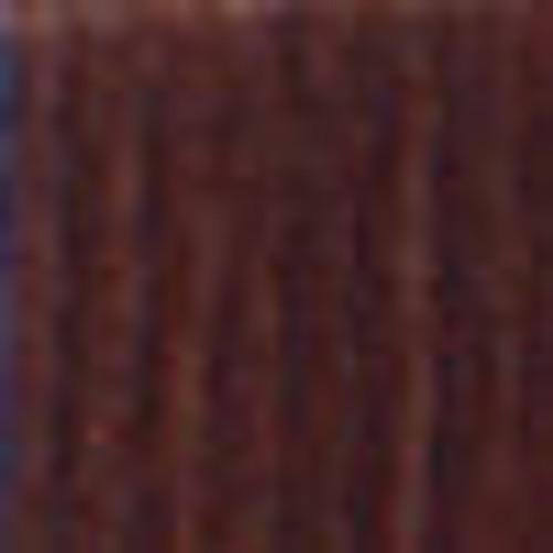 DMC # 3031 Very Dark Mocha Brown Floss / Thread