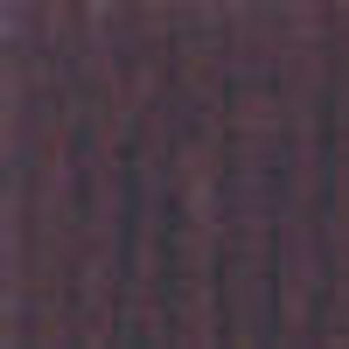 DMC # 3371 Black Brown Floss / Thread