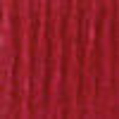 DMC # 3685 Very Dark Mauve Floss / Thread