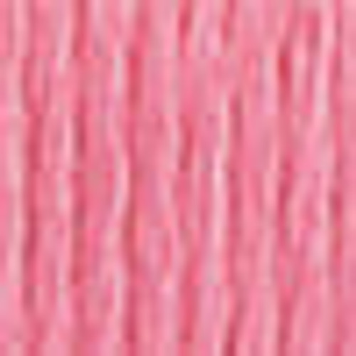 DMC # 3688 Medium Mauve Floss / Thread