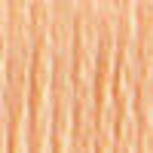 Light Desert Sand 8.7-Yard DMC 117-950 6 Strand Embroidery Cotton Floss