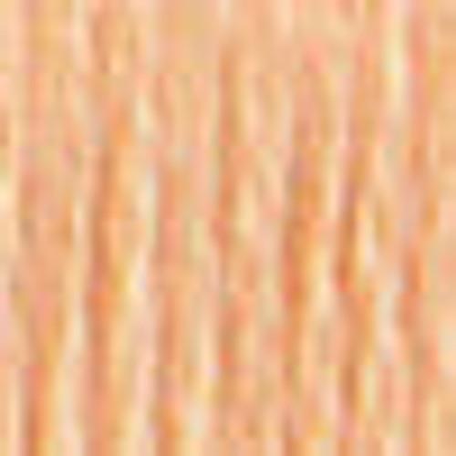 DMC # 3774 Very Light Desert Sand Floss / Thread