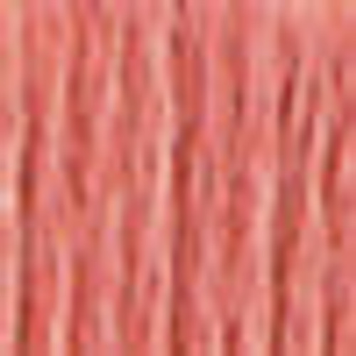 DMC # 3778 Light Terra Cotta Floss / Thread