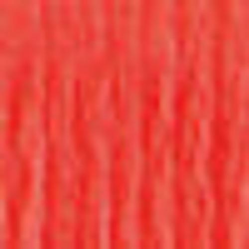 DMC # 3801 Very Dark Melon Floss / Thread