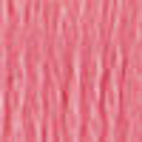 DMC # 3833 Light Rasberry Floss / Thread