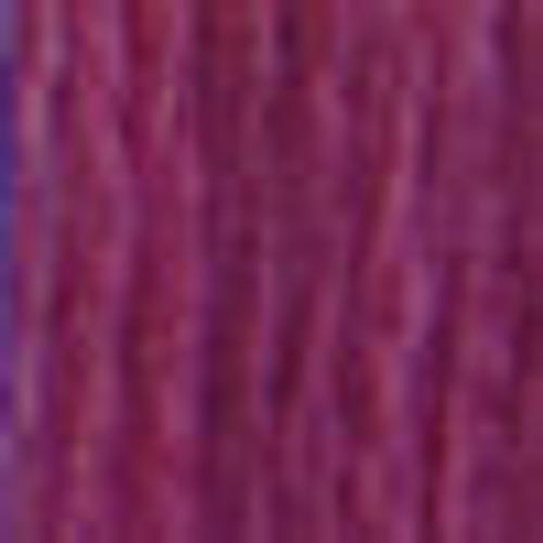 DMC # 3834 Dark Grape Floss / Thread