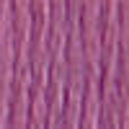 DMC # 3835 Medium Grape Floss / Thread