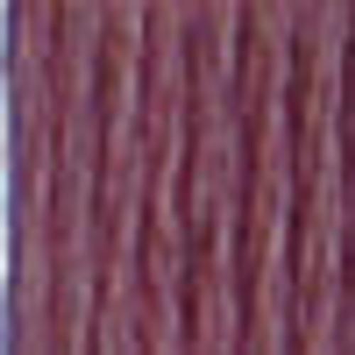 DMC # 3836 Light Grape Floss / Thread