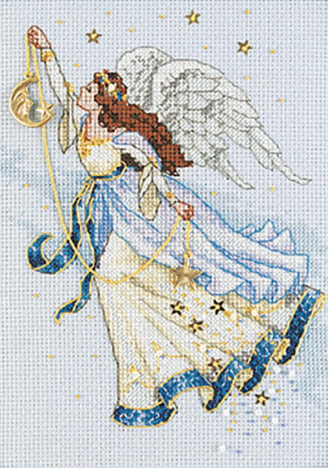 Gold Collection Petites - Twilight Angel