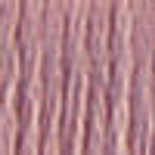 DMC # 3861 Light Cocoa Floss / Thread