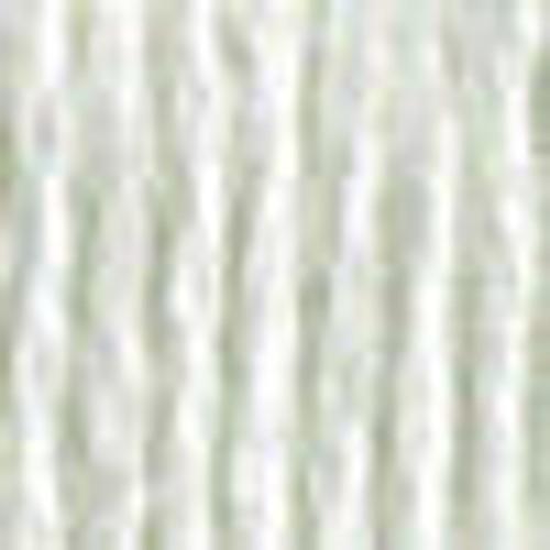 DMC # 3865 Winter White Floss / Thread