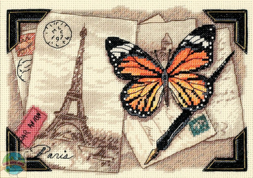 Gold Collection Petites - Travel Memories