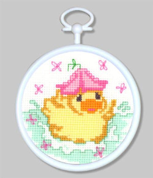 Candamar Mini - Duck