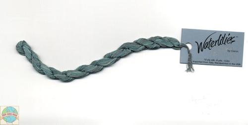 Waterlilies by Caron - Steel #155