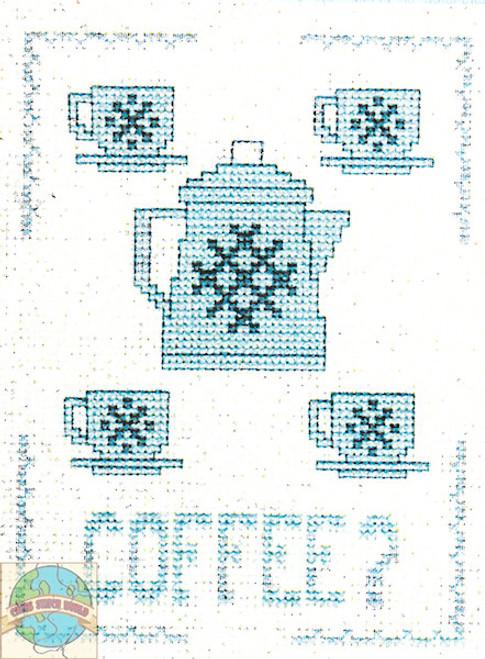 Hilite Designs - Kitchen Colors - Coffee?