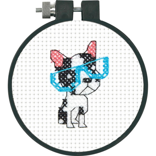Learn a Craft - Smart Dog
