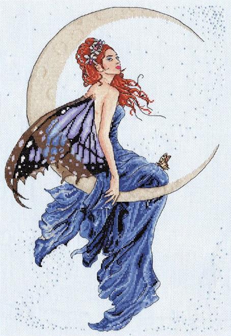 Design Works - Blue Moon
