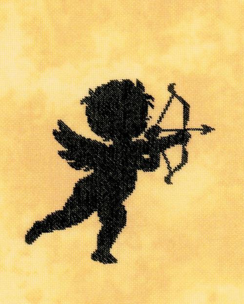 LanArte - Cupid 1