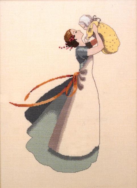 Mirabilia - Mother's Bliss