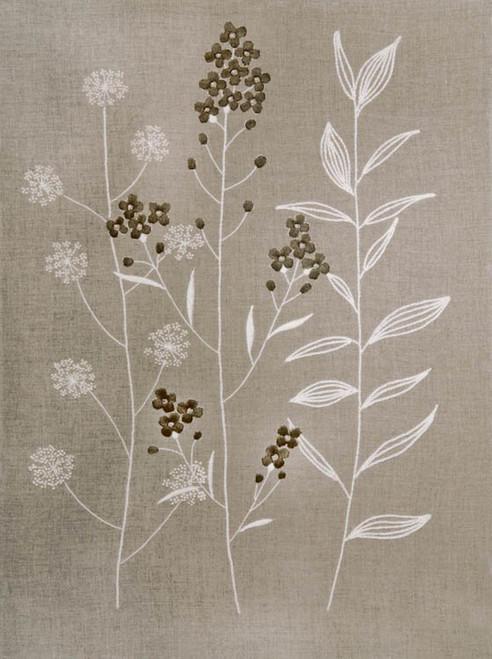Design Works - Garden Expressions