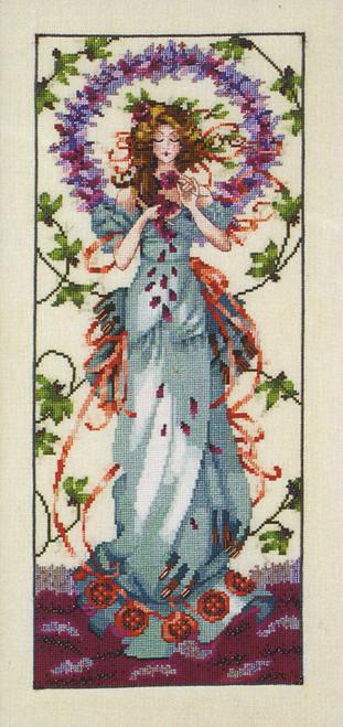 Mirabilia - Blossom Goddess