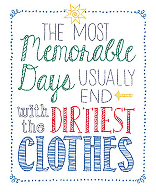 Janlynn - Most Memorable Days