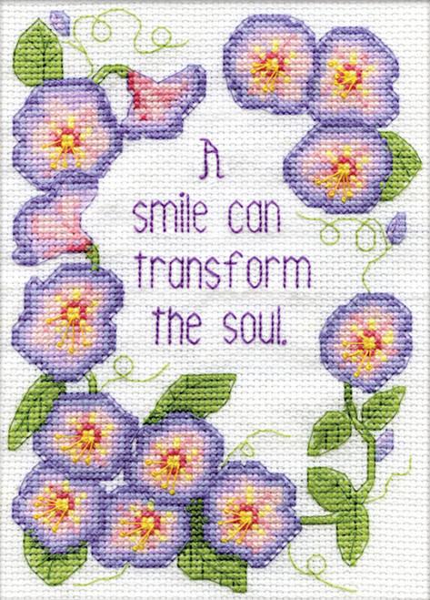 Design Works - Transform the Soul