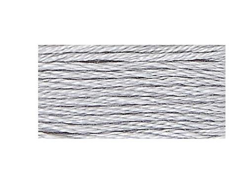 DMC # 02 Tin Floss / Thread