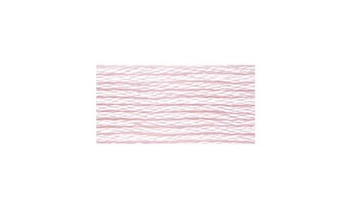 DMC # 23 Apple Blossom Floss / Thread
