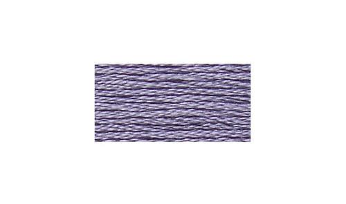DMC # 28 Medium Light Eggplant Floss / Thread