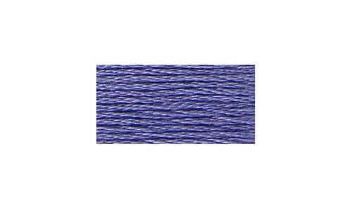 DMC # 31 Blueberry Floss / Thread